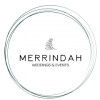 BEST Original Merrindah Color logo with background copy (Small) (Custom)